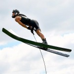 Nancy Chardin saut photo 1